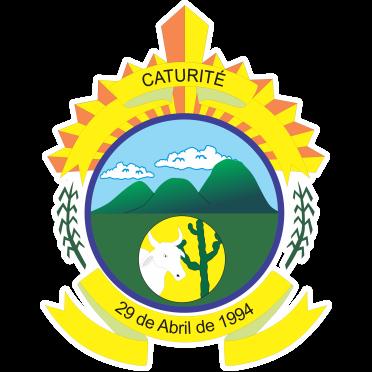 Camara Municipal de CATURITÉ